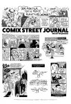 COMIX STREET JOURNAL p3