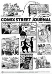 COMIX STREET JOURNAL p38
