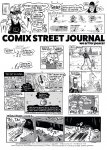 COMIX STREET JOURNAL p22