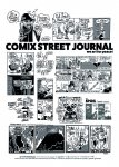 COMIX STREET JOURNAL p30