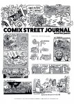 COMIX STREET JOURNAL p8