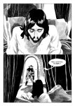 Lonely Midnight Drivers p28