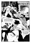 Lonely Midnight Drivers p29
