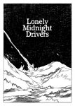 Lonely Midnight Drivers -  8
