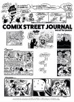 COMIX STREET JOURNAL p17