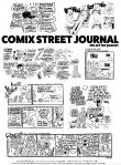 COMIX STREET JOURNAL p34