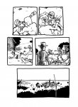 GOMA - Home Sweet Home- page 72