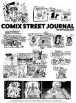 COMIX STREET JOURNAL p26