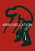 Abruxellation par