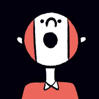 logo profil default